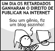 tirinha943_1_